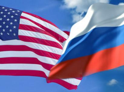 Ռուս-ամերիկյան հարաբերությունները կփոխվեն